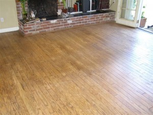 Hardwood Floor Cleaning Sacramento To Vacaville Carpet
